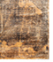 Jaipur Rugs - Hand Loom Viscose Grey and Black TX-460 Area Rug Cornershot - RUG1007639