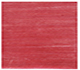 Jaipur Rugs - Hand Knotted Wool and Viscose Pink and Purple YYY-803 Area Rug Cornershot - RUG1002703