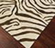 Jaipur Rugs - Hand Knotted Wool Ivory AAA-48 Area Rug Floorshot - RUG1018572