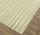 Jaipur Rugs - Hand Loom Wool and Lurex Beige and Brown CX-2436 Area Rug Floorshot - RUG1077800