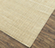 Jaipur Rugs - Hand Loom Wool and Lurex Beige and Brown CX-2436 Area Rug Floorshot - RUG1077778