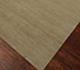 Jaipur Rugs - Hand Knotted Wool Ivory EHA-801 Area Rug Floorshot - RUG1019114