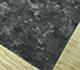 Jaipur Rugs - Hand Knotted Wool and Bamboo Silk Blue ESK-401 Area Rug Floorshot - RUG1090230
