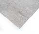 Jaipur Rugs - Hand Knotted Wool and Bamboo Silk Ivory ESK-431 Area Rug Floorshot - RUG1053771