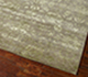 Jaipur Rugs - Hand Knotted Wool and Bamboo Silk Beige and Brown ESK-623 Area Rug Floorshot - RUG1039028