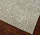 Jaipur Rugs - Hand Knotted Wool and Bamboo Silk Ivory ESK-626 Area Rug Floorshot - RUG1055195