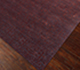 Jaipur Rugs - Hand Knotted Wool and Bamboo Silk Pink and Purple ESK-873 Area Rug Floorshot - RUG1072208