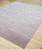 Jaipur Rugs - Hand Knotted Wool and Bamboo Silk Blue ESRM-681 Area Rug Floorshot - RUG1085703