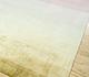 Jaipur Rugs - Hand Loom Viscose Pink and Purple HPV-201 Area Rug Floorshot - RUG1087403