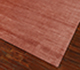 Jaipur Rugs - Hand Loom Wool and Viscose Beige and Brown HWV-2000 Area Rug Floorshot - RUG1054766