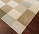 Jaipur Rugs - Hand Tufted Wool Multi LET-1067 Area Rug Floorshot - RUG1063935