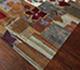 Jaipur Rugs - Hand Tufted Wool Multi LET-1149 Area Rug Floorshot - RUG1064086