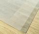 Jaipur Rugs - Hand Tufted Wool Multi LET-1602 Area Rug Floorshot - RUG1084888