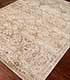 Jaipur Rugs - Hand Knotted Wool and Silk Multi NE-2349 Area Rug Floorshot - RUG1104741