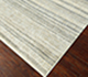 Jaipur Rugs - Hand Knotted Wool and Silk Ivory NRA-858 Area Rug Floorshot - RUG1066001