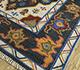 Jaipur Rugs - Flat Weave Wool Ivory PDWL-359 Area Rug Floorshot - RUG1098481