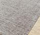Jaipur Rugs - Hand Loom Synthetic Fiber Beige and Brown PHPL-06 Area Rug Floorshot - RUG1087545