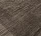 Jaipur Rugs - Hand Loom Viscose Beige and Brown PHPV-20 Area Rug Floorshot - RUG1059988