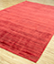 Jaipur Rugs - Hand Loom Viscose Pink and Purple PHPV-20 Area Rug Floorshot - RUG1082374
