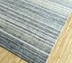 Jaipur Rugs - Hand Loom Wool Blue PHWL-210 Area Rug Floorshot - RUG1098608