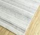 Jaipur Rugs - Hand Loom Wool Ivory PHWL-210 Area Rug Floorshot - RUG1098611