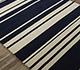 Jaipur Rugs - Hand Loom Wool Blue PHWL-76 Area Rug Floorshot - RUG1060911