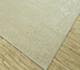 Jaipur Rugs - Hand Knotted Wool Blue PKWL-365 Area Rug Floorshot - RUG1080784