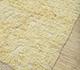 Jaipur Rugs - Hand Knotted Wool Beige and Brown PKWL-483 Area Rug Floorshot - RUG1086516