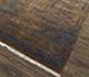 Jaipur Rugs - Hand Knotted Wool and Silk Blue PKWS-468 Area Rug Floorshot - RUG1084419