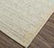 Jaipur Rugs - Hand Loom Wool Ivory PX-1454 Area Rug Floorshot - RUG1029289