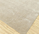 Jaipur Rugs - Hand Knotted Wool and Silk Beige and Brown QM-702 Area Rug Floorshot - RUG1085224
