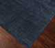 Jaipur Rugs - Hand Knotted Wool and Silk Blue QM-716 Area Rug Floorshot - RUG1066058