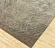 Jaipur Rugs - Hand Knotted Wool and Silk Grey and Black QM-951 Area Rug Floorshot - RUG1085259