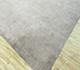Jaipur Rugs - Hand Knotted Wool and Silk Ivory QM-959 Area Rug Floorshot - RUG1079805