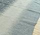 Jaipur Rugs - Flat Weaves Synthetic Fiber Ivory SDPL-15 Area Rug Floorshot - RUG1092050
