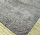 Jaipur Rugs - Hand Knotted Wool and Silk Ivory SKRT-907 Area Rug Floorshot - RUG1093060
