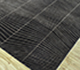 Jaipur Rugs - Hand Knotted Wool and Silk Beige and Brown SLA-502 Area Rug Floorshot - RUG1088549