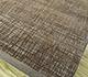 Jaipur Rugs - Hand Knotted Wool and Silk Grey and Black SLA-509 Area Rug Floorshot - RUG1090178
