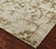 Jaipur Rugs - Hand Knotted Wool Ivory SPR-701 Area Rug Floorshot - RUG1023598