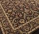 Jaipur Rugs - Hand Tufted Wool Pink and Purple TAC-39 Area Rug Floorshot - RUG1037808