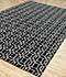 Jaipur Rugs - Hand Tufted Wool and Viscose Beige and Brown TAQ-200 Area Rug Floorshot - RUG1086812