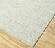 Jaipur Rugs - Hand Tufted Wool Blue TLR-6021 Area Rug Floorshot - RUG1094941