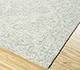 Jaipur Rugs - Hand Tufted Wool Blue TLR-6031 Area Rug Floorshot - RUG1094760