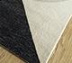 Jaipur Rugs - Hand Tufted Wool Ivory TLR-6045 Area Rug Floorshot - RUG1097514