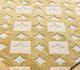 Jaipur Rugs - Hand Tufted Wool and Viscose  TOP-106 Area Rug Floorshot - RUG1093587