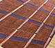 Jaipur Rugs - Hand Tufted Wool and Viscose Red and Orange TOP-111 Area Rug Floorshot - RUG1098702