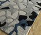 Jaipur Rugs - Hand Tufted Wool Multi TRA-692 Area Rug Floorshot - RUG1095713