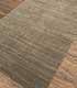Jaipur Rugs - Hand Loom Wool Green TX-712 Area Rug Floorshot - RUG1073239