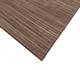 Jaipur Rugs - Hand Loom Wool Pink and Purple TX-712 Area Rug Floorshot - RUG1077959