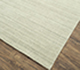 Jaipur Rugs - Hand Loom Wool Beige and Brown TX-712 Area Rug Floorshot - RUG1073244